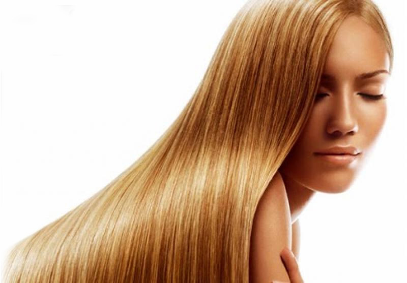 Healthy Hair Starts with Good Nutrition | Southwest Florida's Health and Wellness Magazine