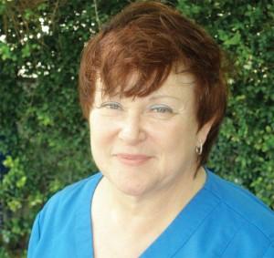 Heart Palpitations & Preventative Care - Nadine's Story