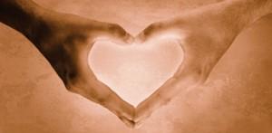 Breathing Heart