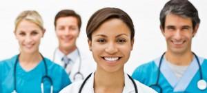 Urgent Care Sarasota