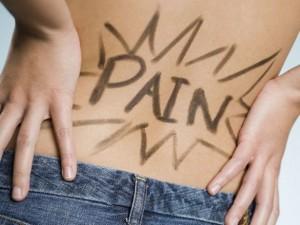 back pain treatment naples