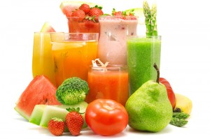 healthy eating naples