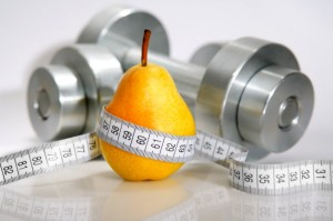 weight loss naples