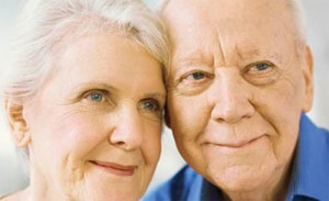 Available Alzheimers Medications