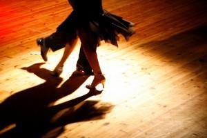 Ballroom Dancing - Sarasota