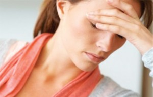 Importance of Reducing Stress