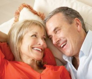 Sexual Issues in the Bedroom Physical and Emotional Effects