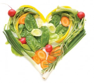 Are Your Arteries Healthy