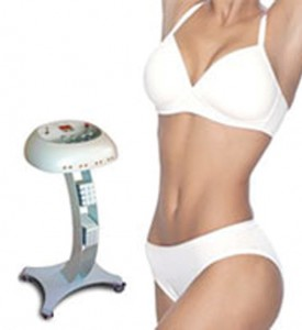 What Is Lipo Light