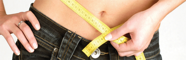 Safe & Effective Weight Loss Combination