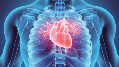 Photo of Are You at Risk? What You Need to Know About Heart Disease
