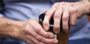 Arthritis Awareness