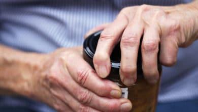 Photo of Arthritis Awareness: Knowledge is Key to Addressing Osteoarthritis