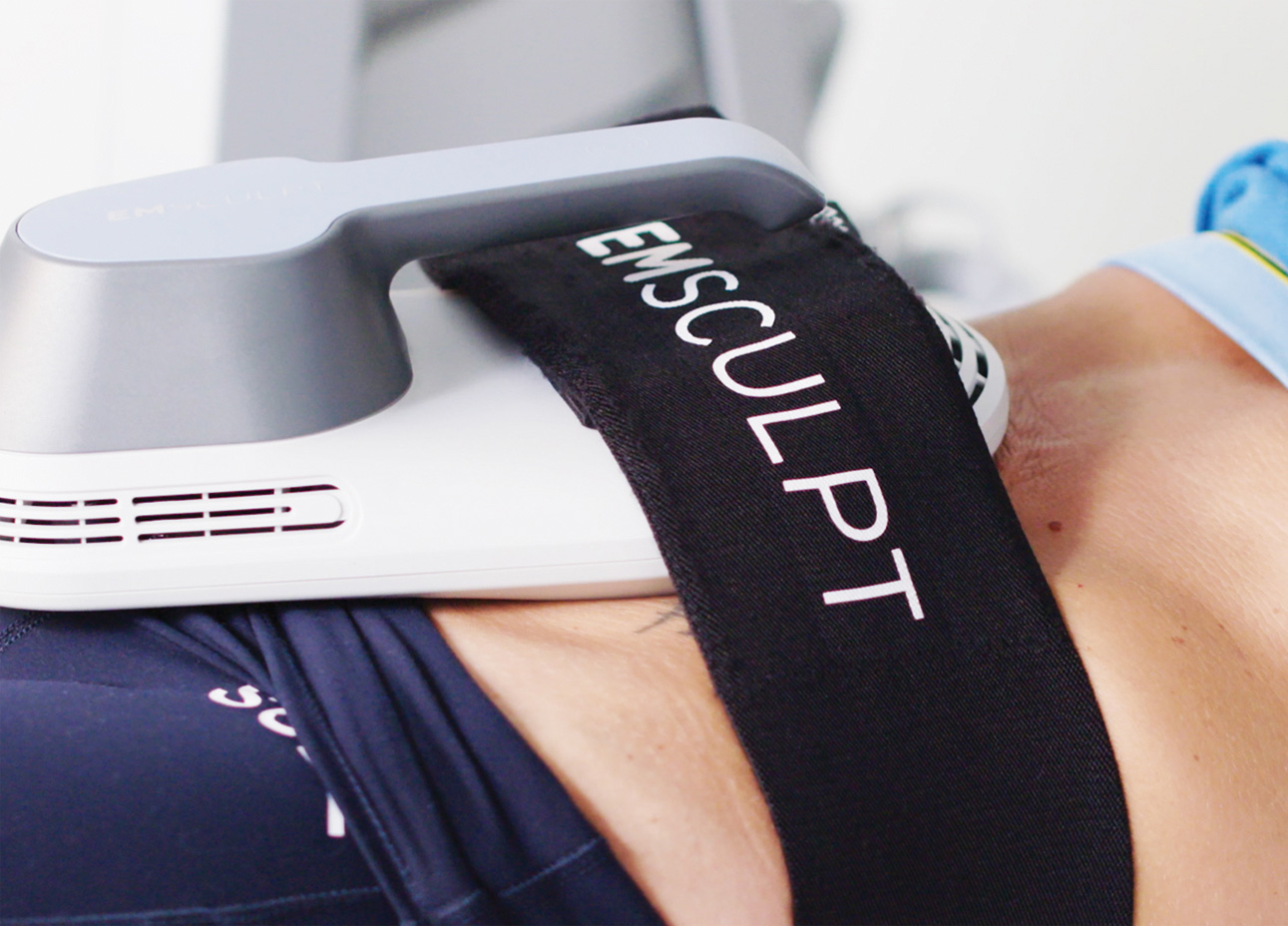 A New Body Contouring Procedure Works in a Totally New Way to Give You the Results You Want