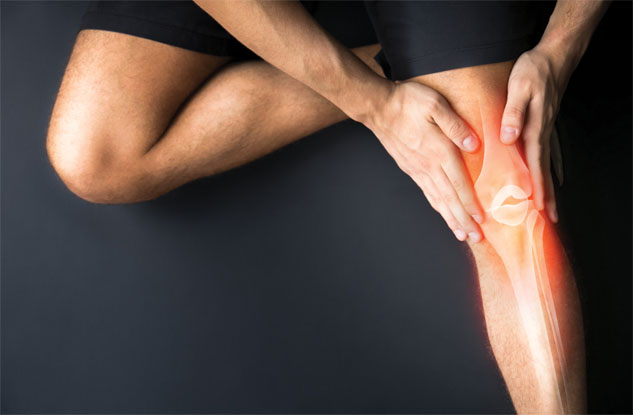 Photo of 5 Reasons to Avoid Knee Replacement Surgery