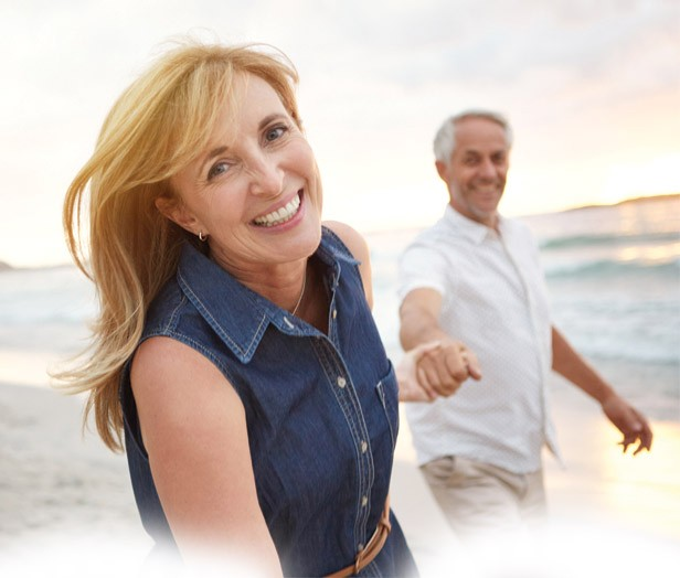Photo of Preventing Erectile Dysfunction with GAINSWave: What You Should Know