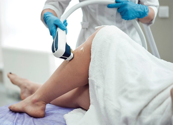 Photo of Does Laser Hair Removal Really Work? What You Should Know