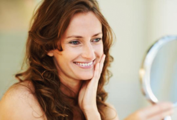 How to Boost Collagen Levels for Healthier Looking Skin