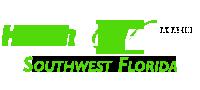 Southwest Florida's Health and Wellness Magazine