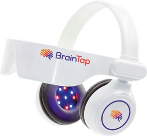 Photo of WANT TO LEARN HOW TO RELAX, REBOOT AND REVITALIZE? HOW YOU CAN TAP INTO YOUR BRAIN FOR OVERALL HEALTH