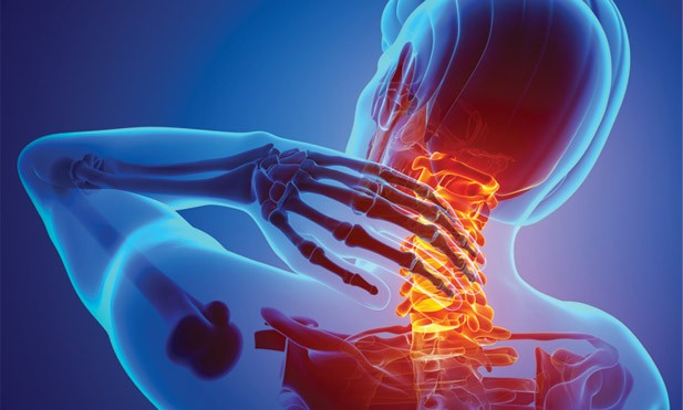 Photo of Did You Know the Pain in Your Neck Can be Alleviated with Physical Therapy?