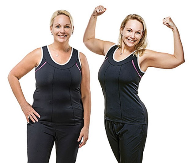 Photo of Reaching Weight Loss Goals with hCG