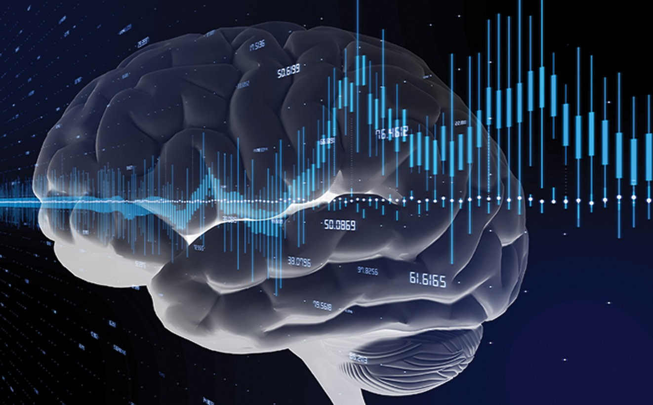 Photo of Neurofeedback: A Safe and Effective Treatment for Many Neurological Conditions like Memory Loss, Insomnia and Anxiety