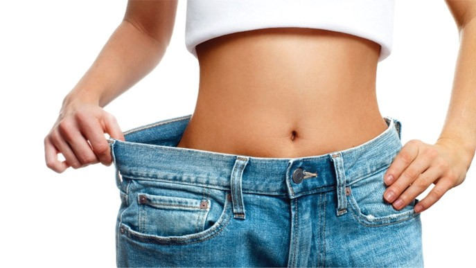 Photo of New Year's Resolutions: Successful Weight Loss Tips