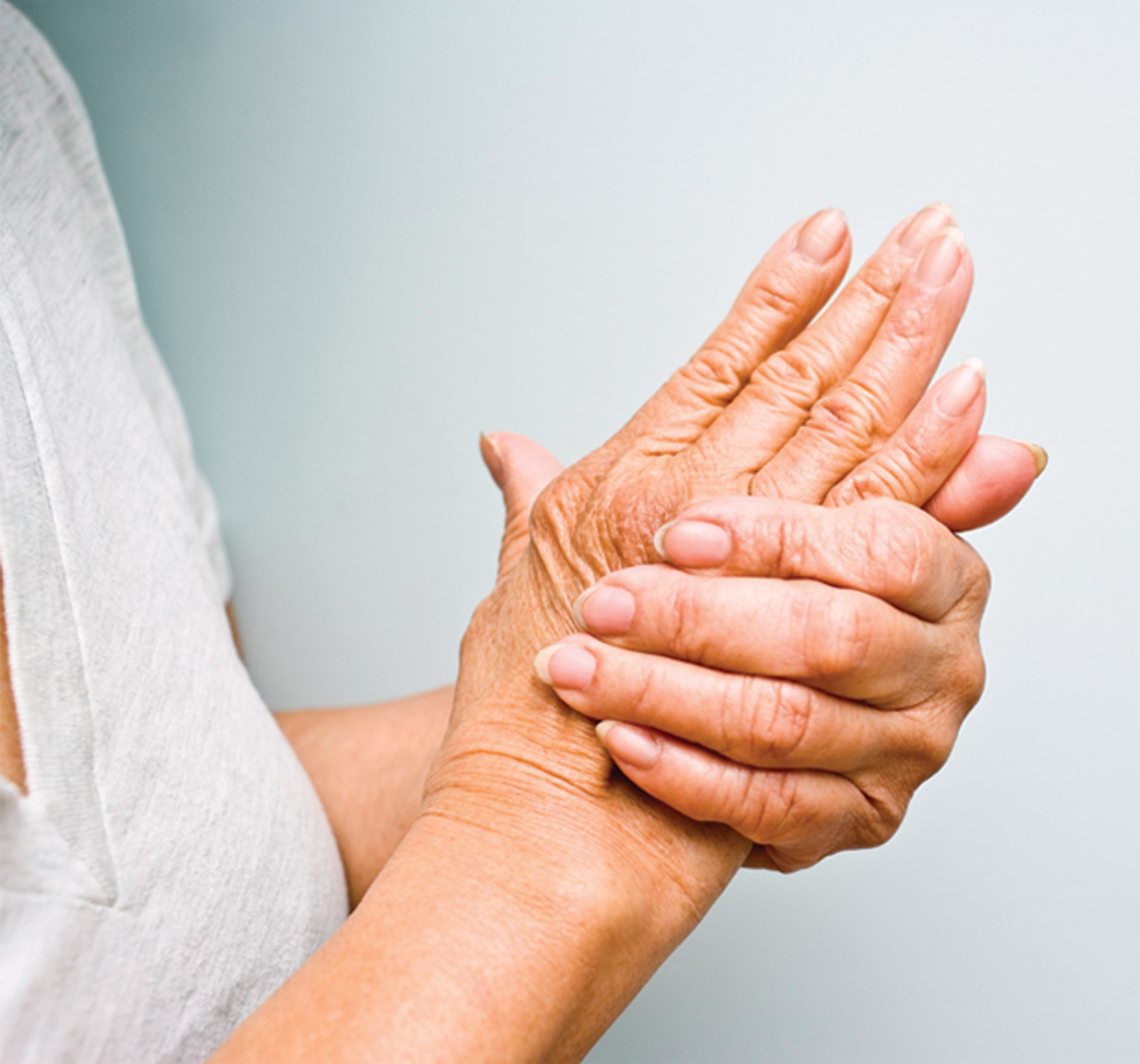 Photo of Rheumatoid Hand Arthritis: What Are Your Best Options?