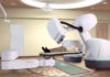 21st Century Oncology is Proud to Introduce The CyberKnife®
