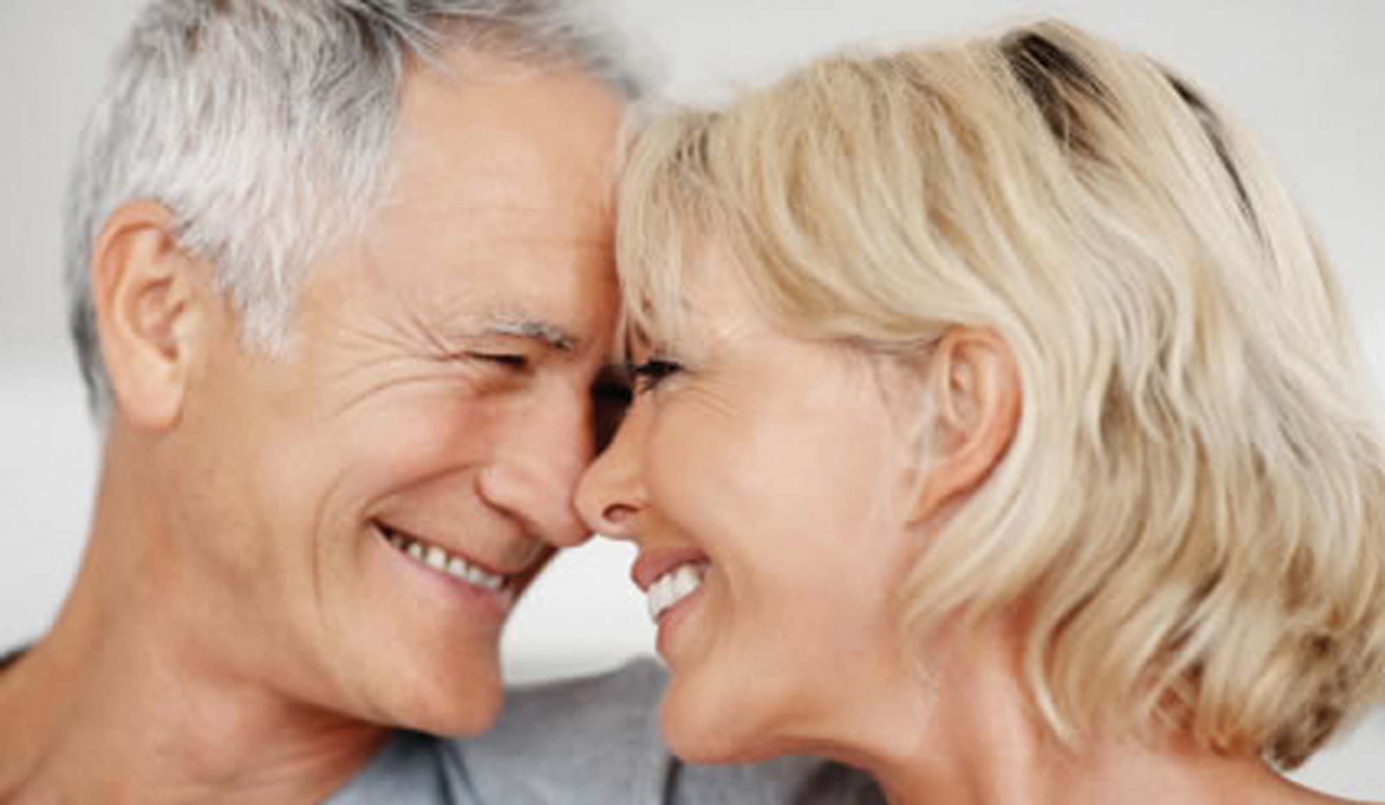 Photo of Bio-Identical Hormone Replacement Facts & Myths