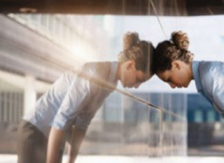 Chronic Fatigue Syndrome A closer look at the viral etiology