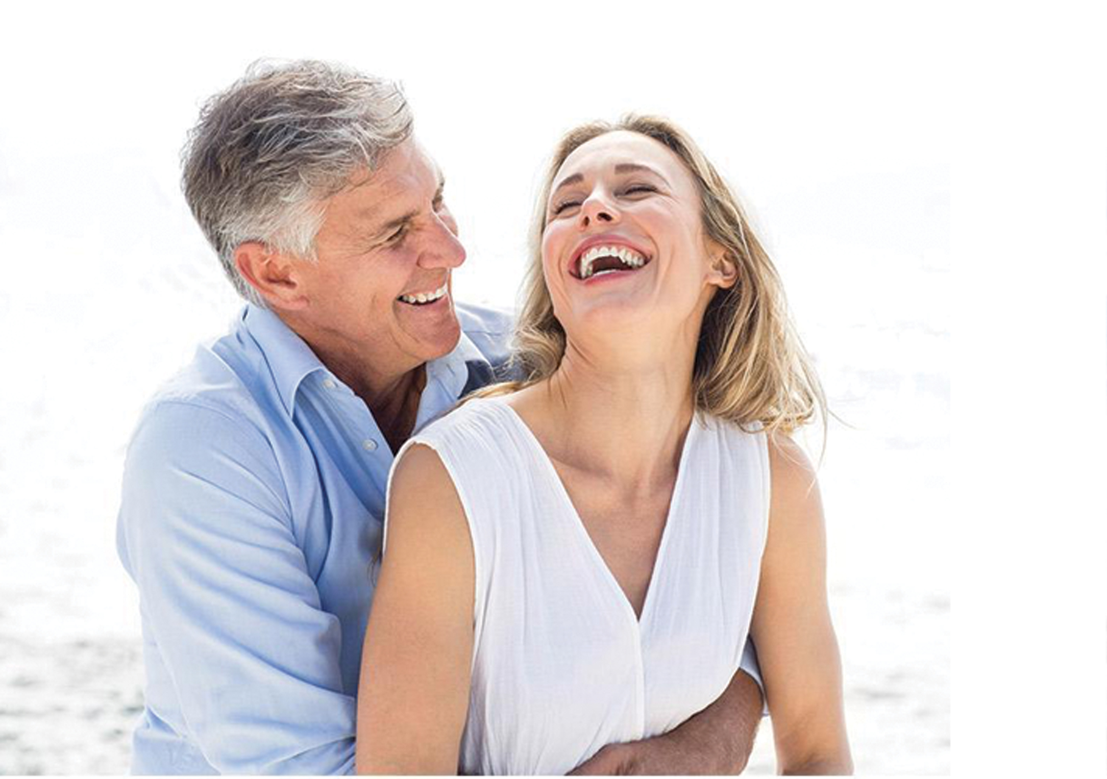 Photo of The Benefits of Hormone Therapy for Women with Heart Disease