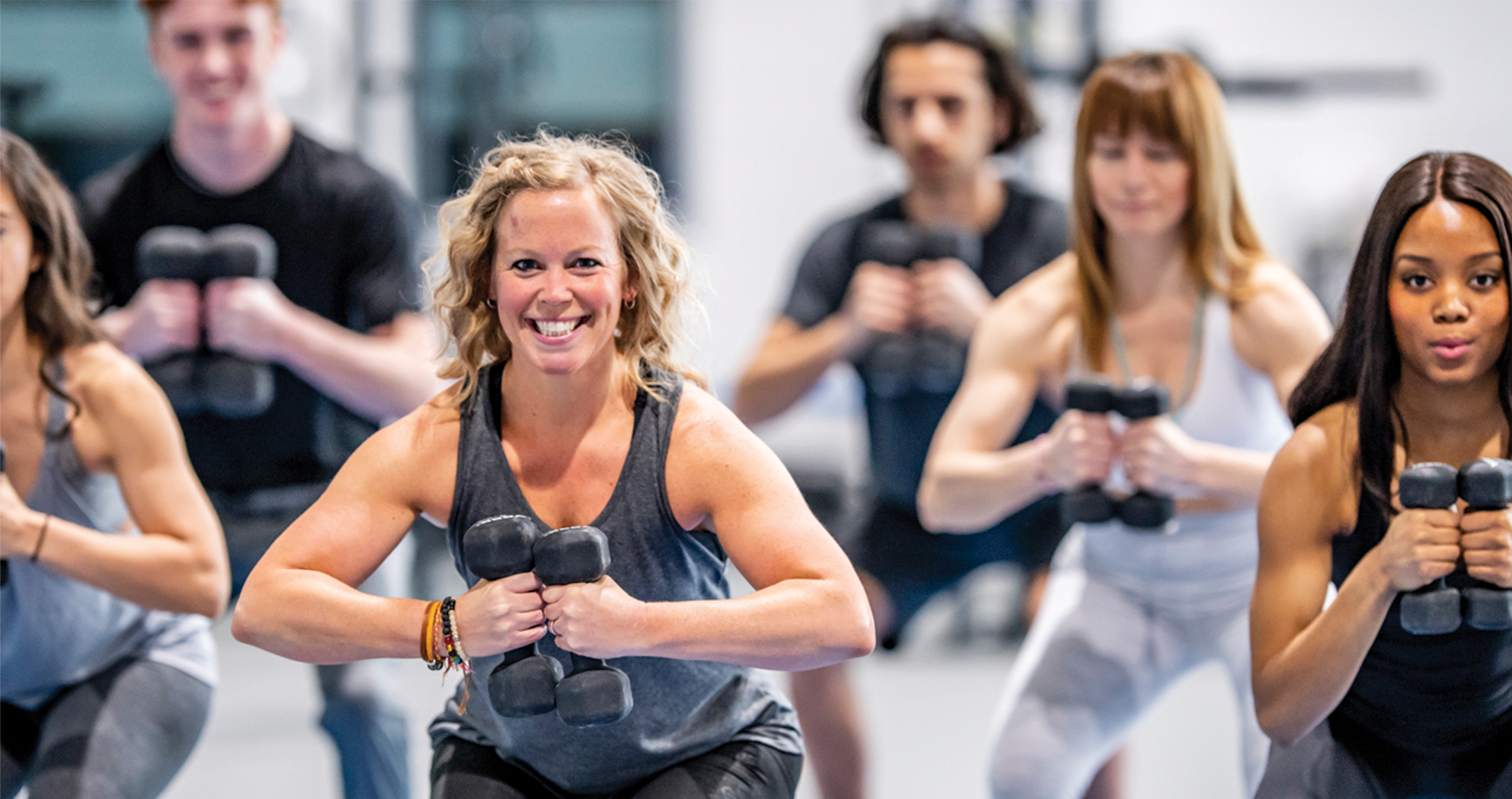 Photo of Your Health and Wellness Are Waiting for You at CoreFit by Design