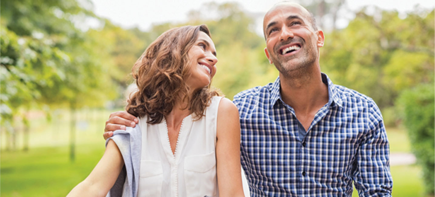 Photo of What You Should Know About Bio-identical Hormone Replacement Therapy (BHRT)