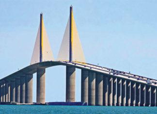 Building Bridges for One's Self