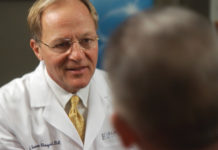 Cataracts? Seek a Second Opinion Before Surgery