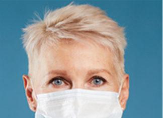 Coronavirus Prevention Tips - How to Avoid Cross-Contamination