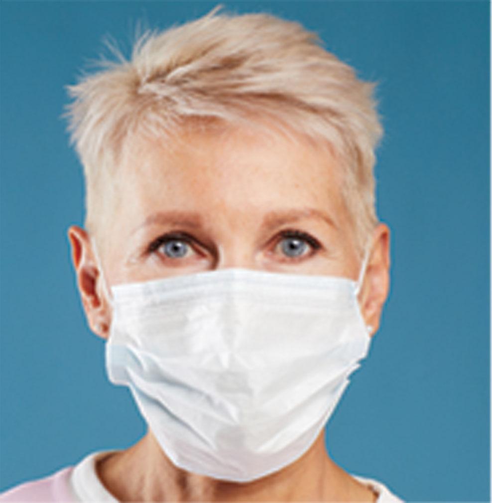 Photo of Coronavirus Prevention Tips – How to Avoid Cross-Contamination
