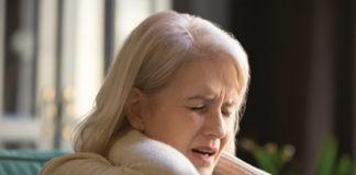 Ketamine for Fibromyalgia
