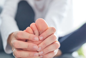 Lapiplasty: A New Way to Fix Your Bunion
