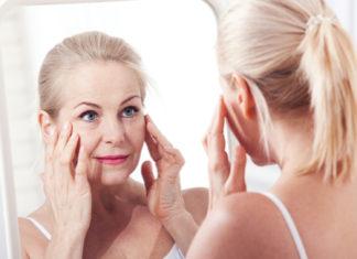Non-Surgical Face Lift Alternative Antiaging Procedures