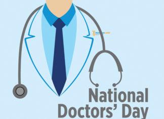 Orthopedic Center of Florida Celebrates National Doctors' Day