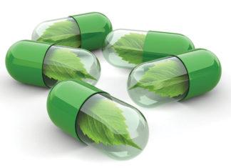 PharmacyGo is an Organic