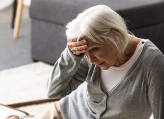 Physical Therapy to Improve Balance and Alleviate Dizziness