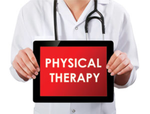 Telehealth and Virtual Physical Therapy E-Visits