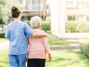 4 Things You Should Know About Alzheimer