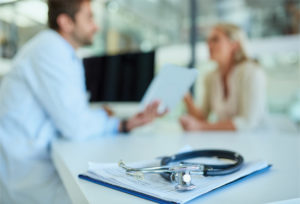 Lost Medical Insurance Coverage