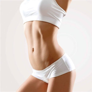 Freeze Away the Excess Belly Fat this Summer