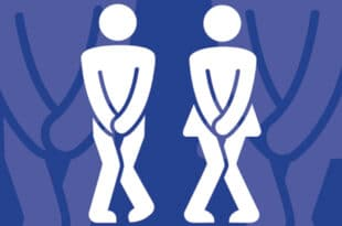 Stop Overlooking Signs of Incontinence